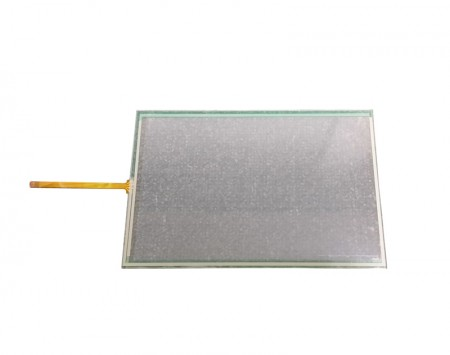 DCC2270 touch screen