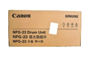 NPG23 Drum Unit