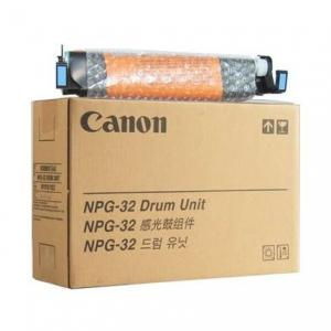 NPG32 Drum Unit