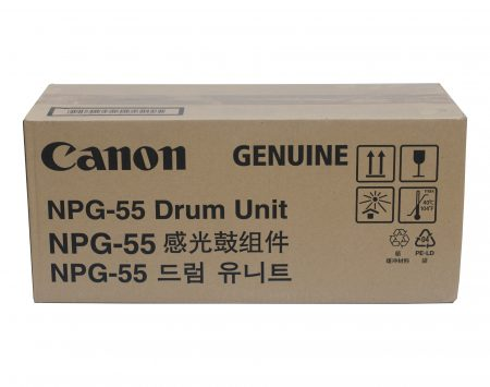 NPG55 Drum Unit