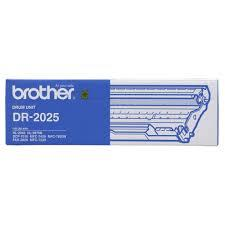 BROTHER_DR-2025