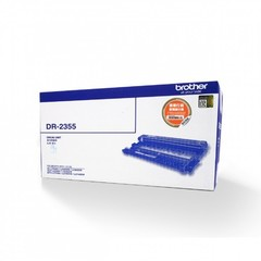 BROTHER_DR-2355_DRUM_CARTRIDGE