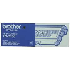 BROTHER_TN-2150