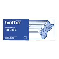 BROTHER_TN-3185