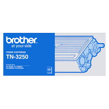 BROTHER_TN-3250