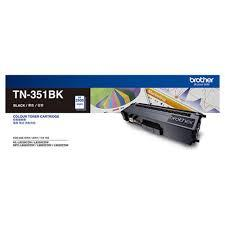 BROTHER_TN-351BK_BLACK_TONER